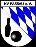 Kegelverein Passau e. V.
